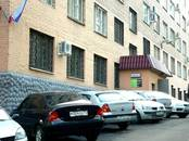 Офисы,  Москва Кожуховская, цена 19 200 рублей/мес., Фото