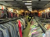 Магазины,  Москва Алтуфьево, цена 29 071 800 рублей, Фото