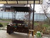 Дома, хозяйства,  Краснодарский край Абинск, цена 3 600 000 рублей, Фото