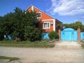 Дома, хозяйства,  Краснодарский край Другое, цена 4 300 000 рублей, Фото