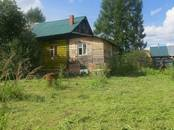 Дома, хозяйства,  Владимирская область Александров, цена 690 000 рублей, Фото