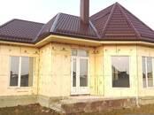 Дома, хозяйства,  Краснодарский край Абинск, цена 2 050 000 рублей, Фото
