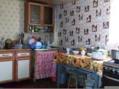 Дома, хозяйства,  Краснодарский край Абинск, цена 2 500 000 рублей, Фото