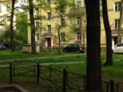 Квартиры,  Санкт-Петербург Черная речка, цена 8 300 000 рублей, Фото