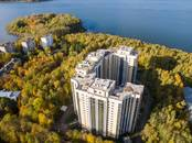 Квартиры,  Московская область Солнечногорск, цена 4 108 800 рублей, Фото