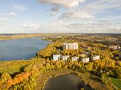 Квартиры,  Московская область Солнечногорск, цена 3 243 600 рублей, Фото