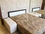 Квартиры,  Москва Авиамоторная, цена 40 000 рублей/мес., Фото