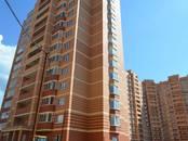 Квартиры,  Московская область Котельники, цена 4 916 400 рублей, Фото