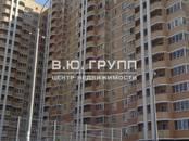 Квартиры,  Московская область Подольск, цена 4 014 000 рублей, Фото