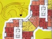 Квартиры,  Московская область Подольск, цена 2 783 000 рублей, Фото