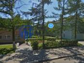 Квартиры,  Московская область Дзержинский, цена 1 600 000 рублей, Фото