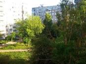 Квартиры,  Московская область Воскресенск, цена 17 000 рублей/мес., Фото