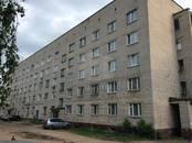 Квартиры,  Московская область Малаховка, цена 1 500 000 рублей, Фото