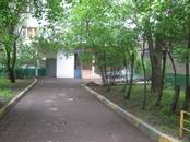 Офисы,  Москва Водный стадион, цена 70 000 рублей/мес., Фото