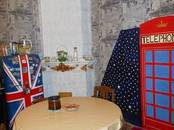 Квартиры,  Санкт-Петербург Площадь восстания, цена 1 790 000 рублей, Фото