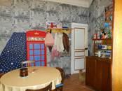 Квартиры,  Санкт-Петербург Площадь восстания, цена 1 690 000 рублей, Фото