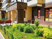 Квартиры,  Московская область Мытищи, цена 6 250 000 рублей, Фото