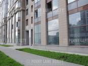 Здания и комплексы,  Москва Университет, цена 508 250 рублей/мес., Фото