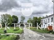 Квартиры,  Новосибирская область Мошково, цена 1 000 000 рублей, Фото