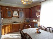 Квартиры,  Краснодарский край Краснодар, цена 4 970 000 рублей, Фото