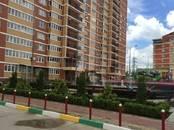 Квартиры,  Краснодарский край Краснодар, цена 3 140 000 рублей, Фото