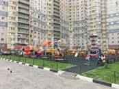 Квартиры,  Московская область Балашиха, цена 4 350 000 рублей, Фото