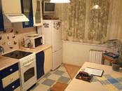 Квартиры,  Краснодарский край Краснодар, цена 1 765 000 рублей, Фото
