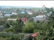 Земля и участки,  Самарская область Самара, цена 599 000 рублей, Фото