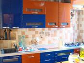 Квартиры,  Краснодарский край Краснодар, цена 3 990 000 рублей, Фото