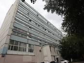Офисы,  Москва Измайловская, цена 179 917 рублей/мес., Фото