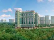 Квартиры,  Московская область Красногорский район, цена 3 188 619 рублей, Фото