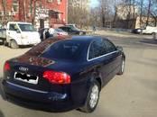 Audi A4, цена 425 000 рублей, Фото