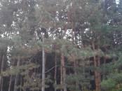 Дома, хозяйства,  Алтайский край Барнаул, цена 22 000 000 рублей, Фото