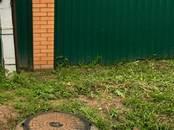 Дома, хозяйства,  Московская область Дмитровский район, цена 2 800 000 рублей, Фото
