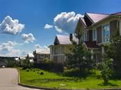 Дома, хозяйства,  Московская область Истринский район, цена 9 210 000 рублей, Фото