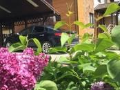 Дома, хозяйства,  Тульскаяобласть Заокский, цена 8 350 000 рублей, Фото