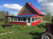 Дома, хозяйства,  Владимирская область Другое, цена 2 500 000 рублей, Фото