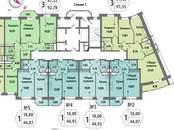 Квартиры,  Московская область Люберцы, цена 9 585 240 рублей, Фото