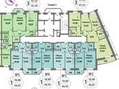 Квартиры,  Московская область Люберцы, цена 10 089 700 рублей, Фото