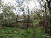 Дома, хозяйства,  Рязанская область Рыбное, цена 850 000 рублей, Фото