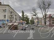 Квартиры,  Ростовскаяобласть Ростов-на-Дону, цена 3 800 000 рублей, Фото