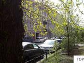 Квартиры,  Санкт-Петербург Технологический ин-т, цена 4 830 000 рублей, Фото