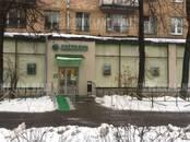Здания и комплексы,  Москва Петровско-Разумовская, цена 132 500 214 рублей, Фото