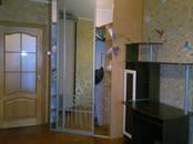 Квартиры,  Санкт-Петербург Купчино, цена 32 000 рублей/мес., Фото