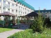 Квартиры,  Московская область Одинцовский район, цена 4 898 000 рублей, Фото
