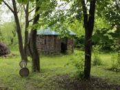 Земля и участки,  Московская область Одинцовский район, цена 2 690 000 рублей, Фото