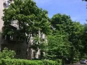 Квартиры,  Московская область Первомайский, цена 2 800 000 рублей, Фото