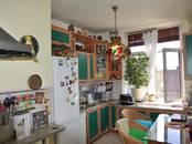 Квартиры,  Москва Парк победы, цена 13 850 000 рублей, Фото