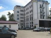 Офисы,  Москва Шаболовская, цена 64 450 рублей/мес., Фото