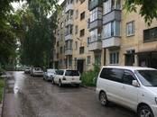 Квартиры,  Новосибирская область Новосибирск, цена 1 656 000 рублей, Фото